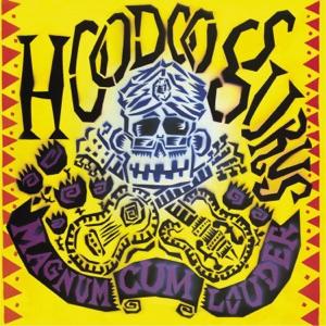 Hoodoo Gurus - Come Anytime