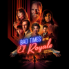 Bad Times at the El Royale (Original Motion Picture Soundtrack) - Various Artists