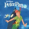 Peter Pan (Original Motion Picture Soundtrack)