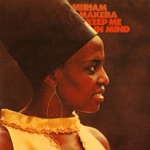 Miriam Makeba - Measure the Valleys