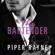 Piper Rayne - The Bartender: San Francisco Hearts 1