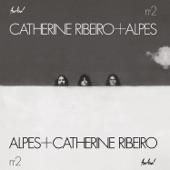 Catherine Ribeiro + Alpes - 15 août 1970