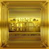 Daddy Yankee - La Nueva y la Ex ilustración
