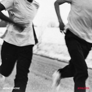 MONEYPHONE - On Lock feat. Jonah Yano