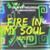 Fire in My Soul (feat. Shungudzo) [Justin Caruso Remix] - Oliver Heldens & Justin Caruso