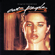 Cat People (Putting Out Fire) - Giorgio Moroder & David Bowie