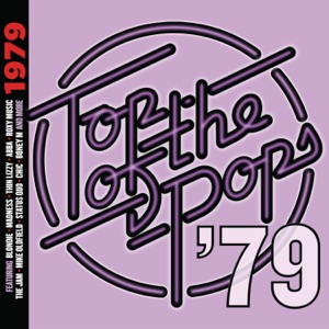 Top of the Pops - 1979
