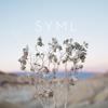 Girl (Acoustic) - SYML