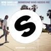 Bob Sinclar - Someone Who Needs Me (Kryder Remix)
