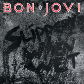 Never Say Goodbye Bon Jovi - Bon Jovi