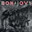 Download lagu Bon Jovi - Never Say Goodbye.mp3
