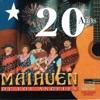 Por Tu Amor, por Tu Camino by Maihuen de los Angeles iTunes Track 1
