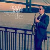 Doug Jones - 1979 (Radio Edit)