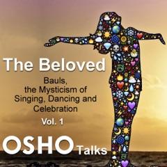 The Beloved: Vol. 1