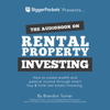 Brandon Turner - The Book on Rental Property Investing: How to Create Wealth and Passive Income Through Smart Buy & Hold Real Estate Investing (Unabridged) grafismos