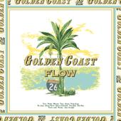 [Download] Days (Golden Coast Version) MP3