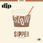 Slow Sipper