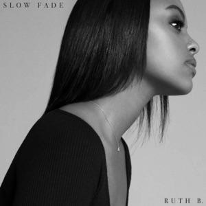 Slow Fade - Single