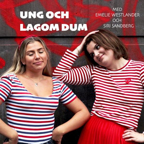 unga kåta brudar svensk porr video