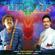 Milaap: Flute Jugalbandi - Pravin Godkhindi & M.K. Pranesh