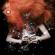 Björk Cosmogony - Björk