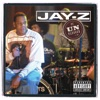 Jay-Z Unplugged (Live on MTV Unplugged, 2001), JAY-Z