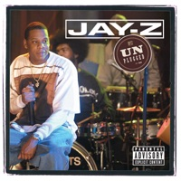 The blueprint 2 the gift the curse jay z mp3 download rizarri jay z unplugged live on mtv unplugged 2001 everything is love mp3 download malvernweather Images