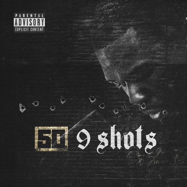 9 Shots - Single