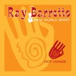 Ray Barretto & The New World Spirit - New World Spirit