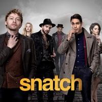 Télécharger Snatch, Saison 1 Episode 5