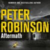 Peter Robinson - Aftermath artwork