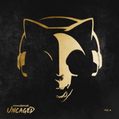Monstercat Uncaged, Vol. 4-Various Artists