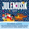 Jul På Vesterbro - Anders Matthesen