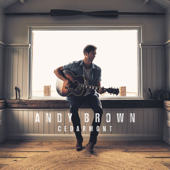 Talk of the Town - Andy Brown