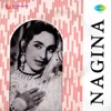 Nagina Original Motion Picture Soundtrack EP