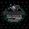 BRA★BRA FINAL FANTASY VII BRASS de BRAVO with Siena Wind Orchestra ジャケット写真