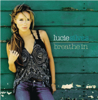 Lucie Silvas - What You're Made Of (Spanish Version) portada