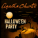 Agatha Christie - Hallowe'en Party