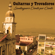 El son es de Cuba entera ([En vivo] (Remasterizado)) - Guitarras y Trovadores