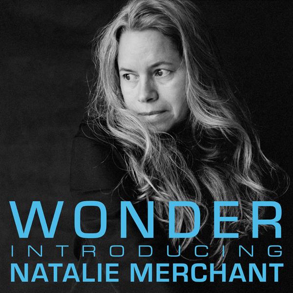 natalie merchant wonder lyrics azlyricscom