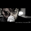 Leo - Leo Metal, Vol. 18 artwork