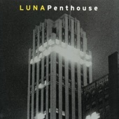 Luna - Bonnie & Clyde (Clyde Barrow Version) [Remastered]