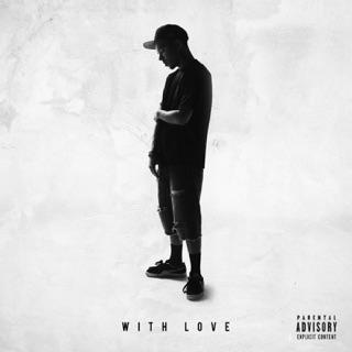 phora love is hell zip download
