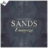 Sands - Emawoza artwork