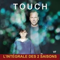 Télécharger Touch,  L'intégrale des Saisons 1 à 2 (VF) Episode 19