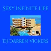 Sexy Infinite Life