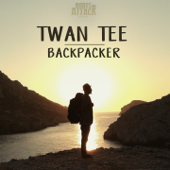 Backpacker (feat. Twan Tee)