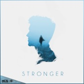 Prismo - Stronger
