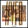 Icon #VFD - Single