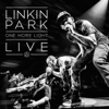 LINKIN PARK - New Divide (Live) Grafik